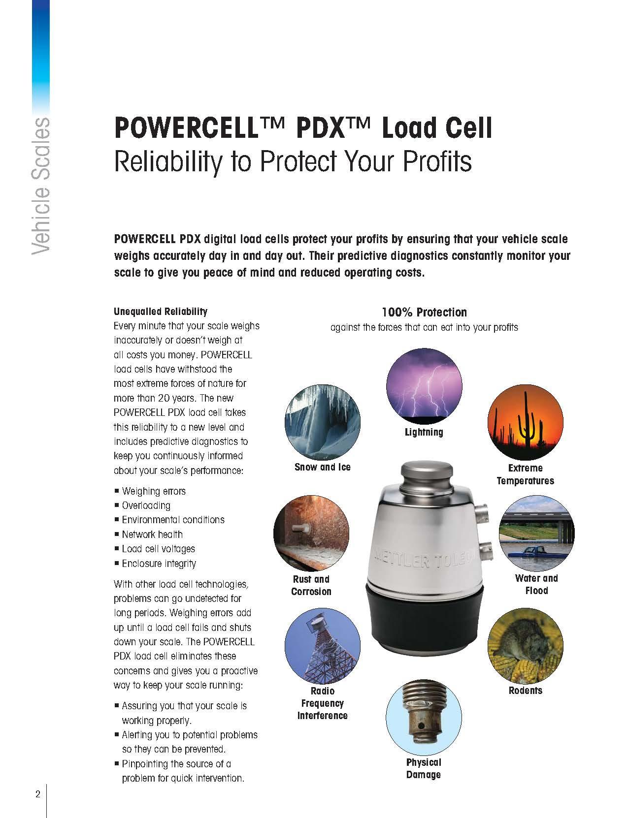 PDX_brochure_8pg_MTNA_Nov_09_Page_2