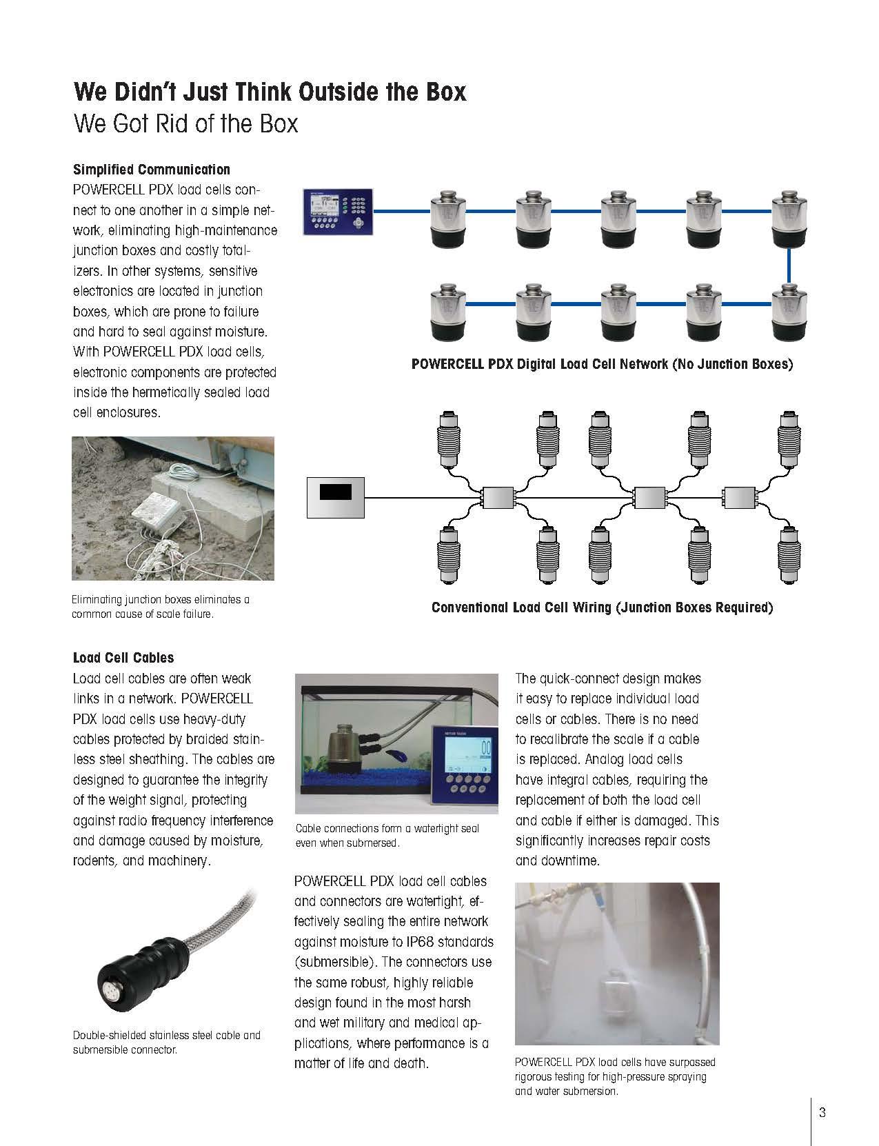 PDX_brochure_8pg_MTNA_Nov_09_Page_3
