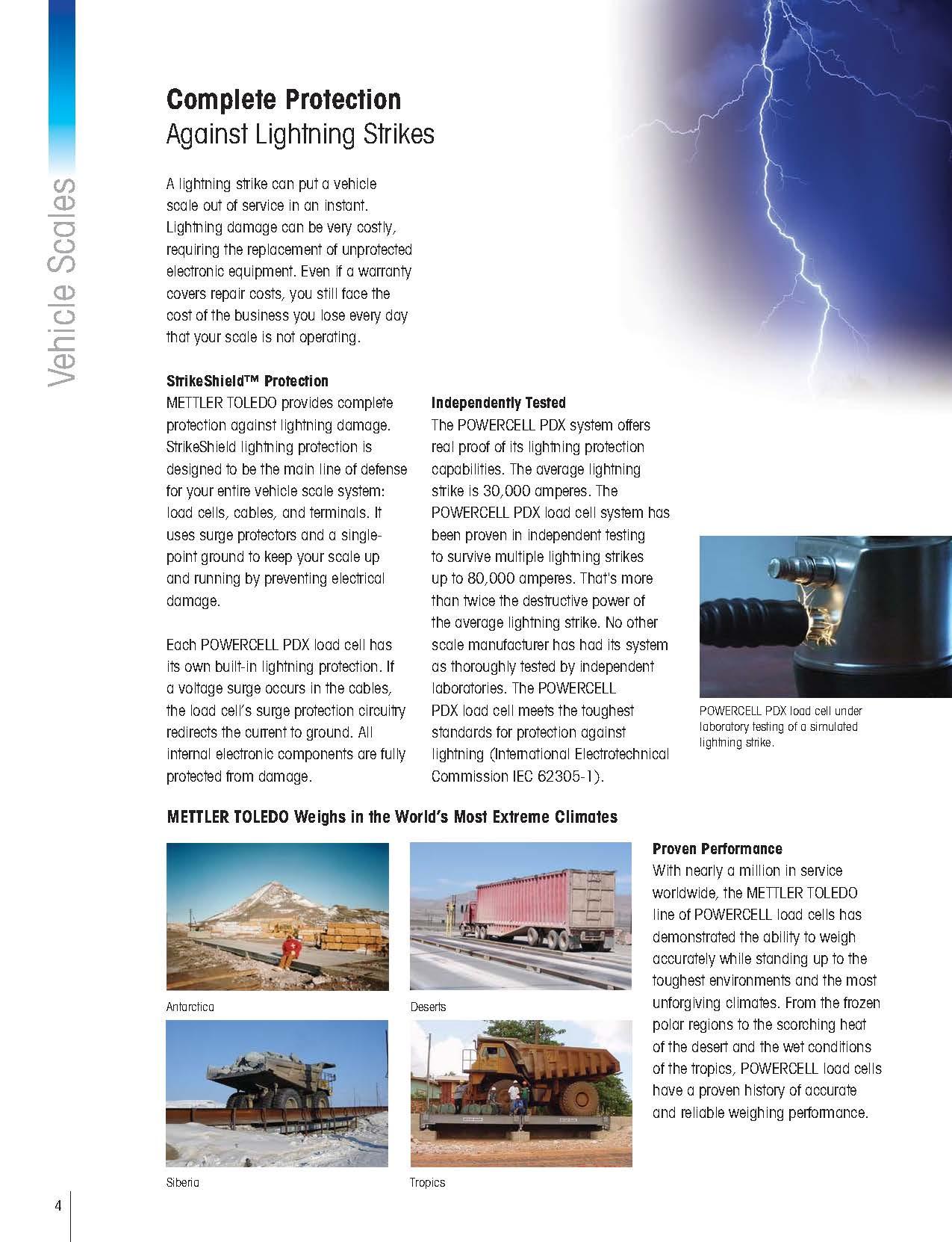 PDX_brochure_8pg_MTNA_Nov_09_Page_4
