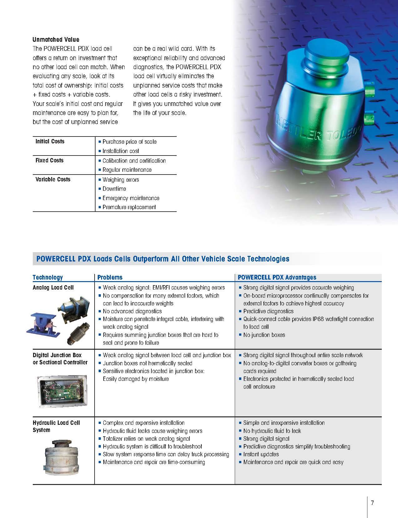 PDX_brochure_8pg_MTNA_Nov_09_Page_7